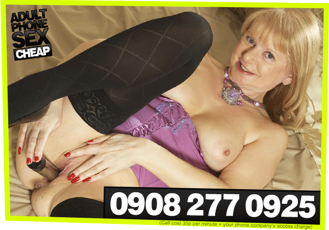 img_adult-phone-sex-cheap_granny-phone-sex-chat